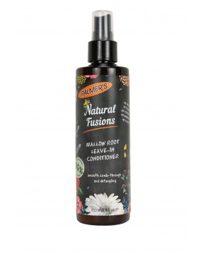 Natural Fusions™ Mallow Root Leave-In Conditioner
